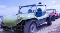 Cozumel Buggy Tour with Snorkeling Plus Ferry and Transfer from Cancun and Riviera Maya, Cancun,...