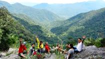 Full day: Hoi An - Bach Ma National Park, Hoi An, Full-day Tours