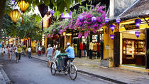 Hoi An Old Town and River Cruise, Hoi An, Cultural Tours