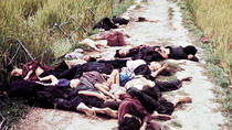 Private tour: Hoi An - My Lai massacre Site 1 day, Hoi An, Private Sightseeing Tours