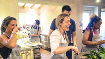 Basque Cooking Class in Biarritz, Biarritz