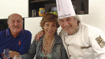 Dinner at a local s home in Biarritz, Biarritz, Dining Experiences