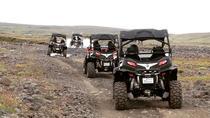 Geysir Buggy Special, Reykjavik, 4WD, ATV & Off-Road Tours