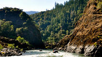 Rogue River Multi-Day Rafting Trip, Oregon, White Water Rafting & Float Trips