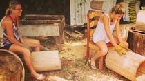 Full Day Garifuna Cultural Experience, Punta Gorda, Cultural Tours