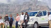 Full-Day Cape Peninsula Sightseeing Tour from Cape Town, Cape Town, Attraction Tickets