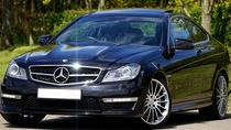 Full-Day Cape Town Private Transfers and Chauffeur Services, Cape Town, Private Transfers