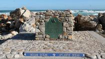 Full-Day Private Tour of Cape Agulhas from Cape Town, Cape Town, Dolphin & Whale Watching