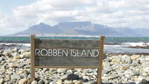 Robben Island Tickets, Penguins & Cape of Good Hope Private Tour, Cape Town, Private Sightseeing...