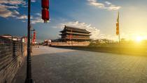 4 Days Xian with Mt Huashan Tour, Xian, Multi-day Tours