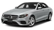Luxury Private Hefei Xinqiao Int'l Airport Transfer - Mercedes Benz E Class, Hefei, Airport &...