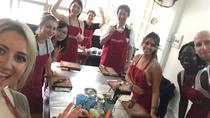Hanoi Cooking Class Tour, Hanoi, Cooking Classes