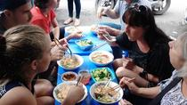 Hanoi Food Walking Tour, Hanoi, Food Tours