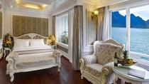 3-Day Signature Halong Bay Cruise from Hanoi, Hanoi, Multi-day Cruises