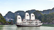 Overnight Signature Halong Cruise, Hanoi, Multi-day Cruises