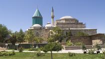 One day Konya Tour from Cappadocia, Goreme, Day Trips