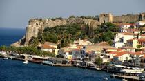 Private Day Trip to Pylos and Methoni from Kalamata, Peloponnese, Private Sightseeing Tours