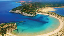 Private Day Trip to Pylos and Voidolikia from Kalamata, Peloponnese, Private Sightseeing Tours