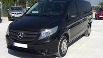 Private Transfer From Kalamata International Airport, Kalamata, Airport & Ground Transfers