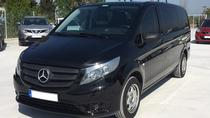 Private Transfer to Kalamata International Airport, Kalamata, Airport & Ground Transfers