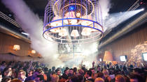 3-Day Clubbing in Bucharest Tour, Bucarest
