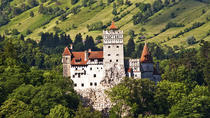 8-Day Dracula Tour from Bucharest - Dracula beyond the legend, Transylvania, Multi-day Tours