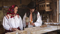 Maramures 2-Day Cultural Experience from Cluj, Cluj-Napoca, Multi-day Tours