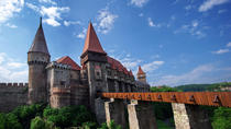 Transylvania Castles - 4 Days Medieval Tour, Bucharest, Cultural Tours