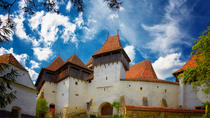 Transylvania's Saxon Roots - Day trip from Brasov to Sighisoara and Viscri, Brasov, Day Trips
