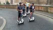 Tour dell'antica Roma in Segway Ninebot, Roma, Tour in Segway