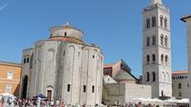 2-hour Zadar Guided City Tour, Zadar, Cultural Tours