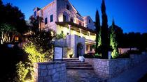 Boskinac Wine and Dine Full Day Tour from Zadar - On the Footsteps of Anthony Bourdain, Zadar, Day ...