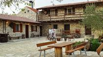 Cooking Day at Traditional Dalmatian Tavern in the Hinterland of Zadar, Zadar, Cooking Classes
