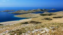 Kornati Archipelago Private Speedboat Cruise from Zadar, Zadar, Attraction Tickets