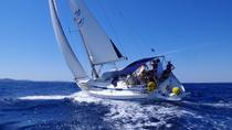 Kornati Archipielago: Small Group Sailing Trip from Zadar, Zadar, Sailing Trips