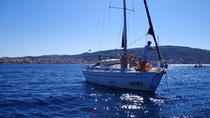 Zadar Canal Half-Day Sailing Trip, Zadar, Sailing Trips