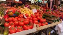 Zadar - Private Market Tour & Cooking Class, Zadar, Cooking Classes