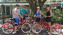 Classic Fort Lauderdale Bike Tour, Fort Lauderdale, Segway Tours