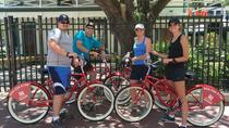 Klassische Fort Lauderdale Radtour, Fort Lauderdale, Bike & Mountain Bike Tours