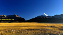 15-25 Days Tibet Travel Permits Pass for Flexible Kailash Tours, Lhasa, Sightseeing & City Passes