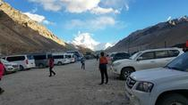 4-Days Everest Tour with Permits from 580 USD per person Booking Service, Lhasa, Multi-day Tours