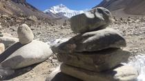 8 Days Classic Comfortable Everest Group Tour, Lhasa, Multi-day Tours