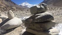 8 Days Classic Comfortable Everest Group Tour on Wednesday and Sunday, Lhasa, Multi-day Tours