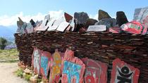 Drepung & Sera Monastery on Budget-Lhasa Day Tour, Lhasa, Cultural Tours