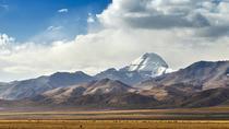 Explore China Tibet 15-Day Lhasa Kailash Manasarovar Pilgrimage Private Tour, Lhasa, Private...