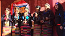 Private 1-Day Tibetan Lhasa Tour Guide Service, Lhasa, Custom Private Tours