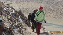 Private Tibet Tour 3-25 Days Professional Design and Quotation Consultancy, Lhasa, Private...