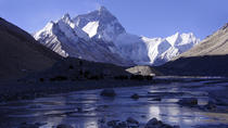 Small-Group 8-Day Best of Tibet Tour with Everest Base Camp Adventure, Lhasa, Private Sightseeing ...