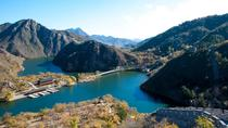 All Inclusive Private Hiking Tour from Huanghuacheng Water Great Wall to Xishuiyu, Beijing, null