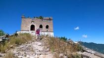 All Inclusive Private Trekking Tour from Jiankou To Mutianyu Great Wall, Beijing, Private Day Trips